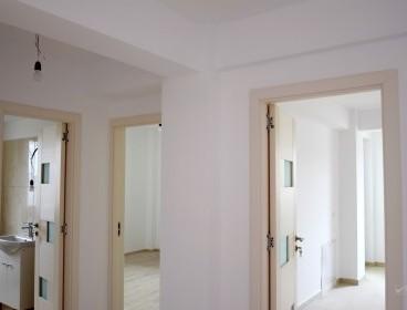 Viva Imobiliare - Ap 2 camere, finisat, pozitionare excelenta, parcare, Popas Pacurari