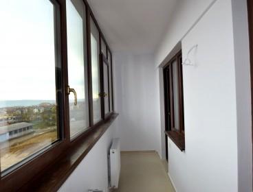 Viva Imobiliare - Proiect premium micul cartier! 3 camere, model foarte spatios, parcare