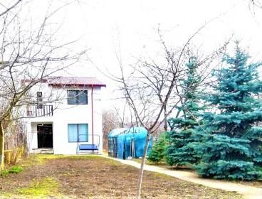 Viva Imobiliare - Casa la strada, 570 mp teren Valea Lupului- Popas Pacurari