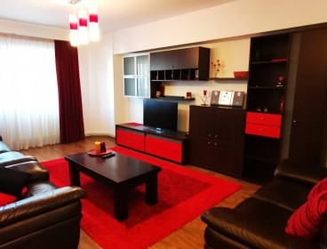 Viva Imobiliare - Apartament 4 camere Gara - Billa mobilat si utilat 145.000 euro