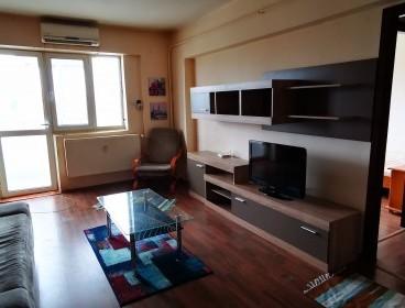 Viva Imobiliare - Apartament 2 camere Centru - Stefan cel mare 74900 euro
