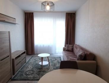 Viva Imobiliare - Apartament 2 camere disponibil imediat bloc nou Copou