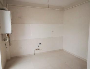 Viva Imobiliare - Apartament 2 camere Copou bloc nou doar 6 apartamente