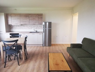 Viva Imobiliare - Apartament de inchiriat 2 camere Complex Roua residence