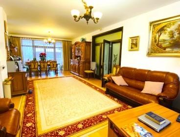 Viva Imobiliare - Casa individuala de vanzare Bucium - Plopii fara sot - teren 744mp