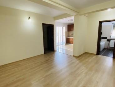 Viva Imobiliare - Apartament 3 camere , Pacurari Valea Lupului + loc de parcare