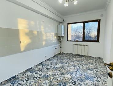 Viva Imobiliare - Apartament 3 camere de vanzare Copou - bloc exclusivist