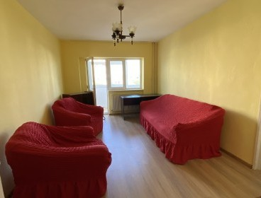 Viva Imobiliare - Apartament 2 camere Centru Civic - etaj intermediar 85000 euro