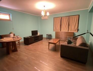 Viva Imobiliare - Apartament 2 camere 58 mp Moara de vant - Tatarasi