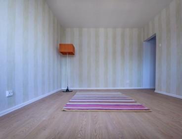 Viva Imobiliare - Apartament 3 camere, renovat, 2 bai, zona Pacurari - Alpha Bank
