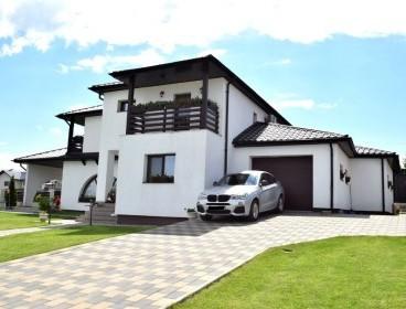 Viva Imobiliare - Casa mobilata si utilata,zona Popas Pacurari,1000 mp teren, la asfalt!