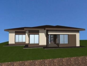 Viva Imobiliare - Casa parter 4 camere, 415 mp teren Popas Pacurari - Valea Lupului