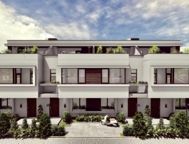 Viva Imobiliare - Vila moderna 4 camere, 1 km de la Popas Pacurari (Valea Lupului)