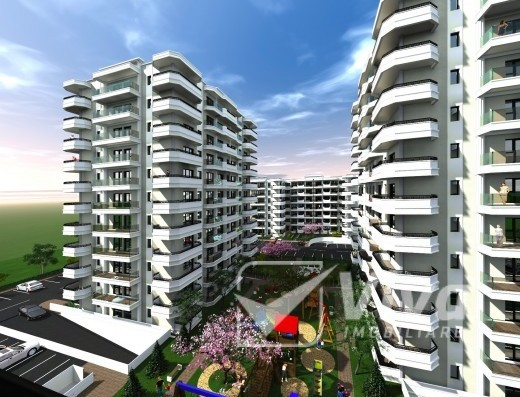 Viva Imobiliare -