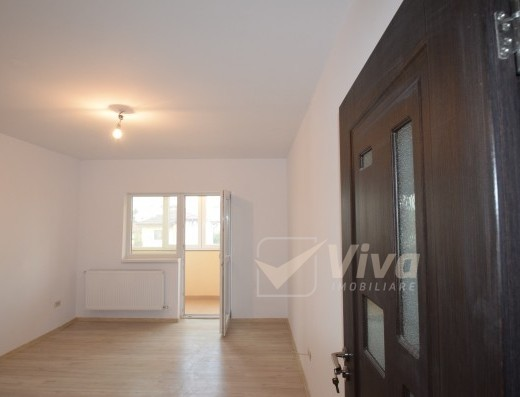 Viva Imobiliare - Finalizat, spatios si luminos, 3 camere, bucatarie separata, parcare