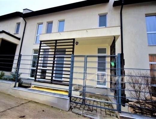 Viva Imobiliare - Vila 4 camere complet utilata si mobilata Rediu-rond Pacurari