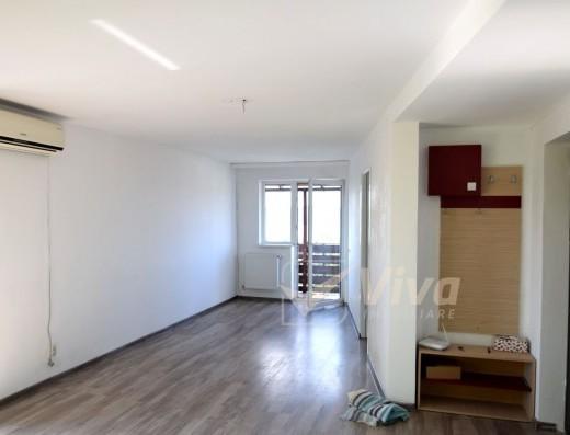 Viva Imobiliare - Oferta pret! 3 camere, pozitionare excelenta, parcare, Popas Pacurari,