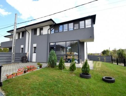 Viva Imobiliare - Vila Valea Adanca, 4 camere, la 6 min de CUG