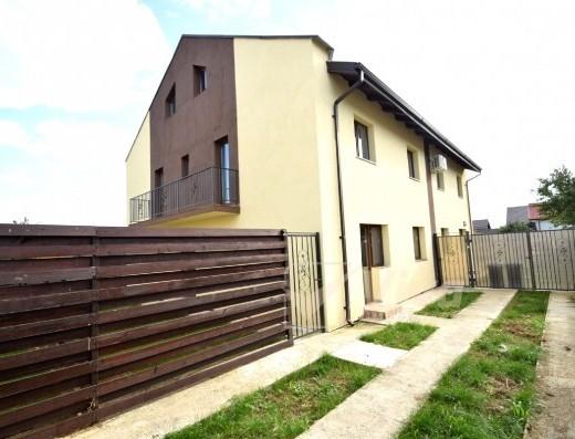 Viva Imobiliare - Duplex 5 camere, Valea Adanca la 300m de Mega Image