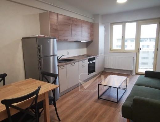 Viva Imobiliare - Apartament 2 camere de inchiriat Complex Roua residence