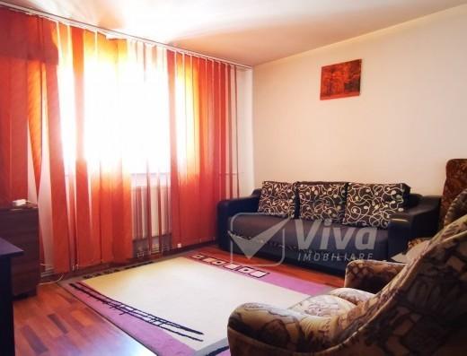 Viva Imobiliare - Apartament 2 camere decomandate Alexandru - bulevard