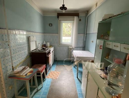 Viva Imobiliare - Apartament 2 camere Tatarasi - Stejar