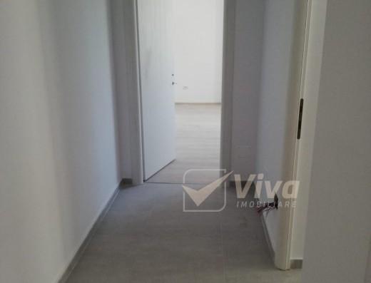 Viva Imobiliare - Foarte aproape de europeana, 3 camere decomandat total, Popas Pacurari
