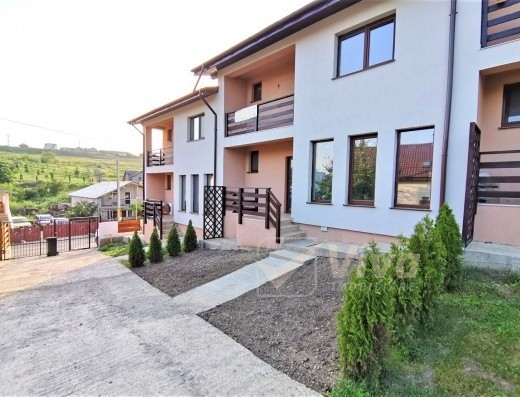 Viva Imobiliare - Video! Vila 4 camere, mutare imediata Popas Pacurari - Valea Lupului