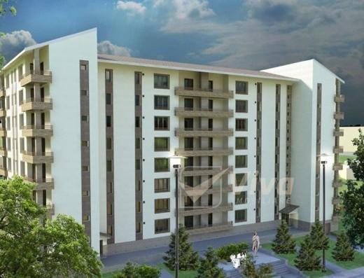 Viva Imobiliare - 1 camera 54 mp bloc nou Bucsinescu